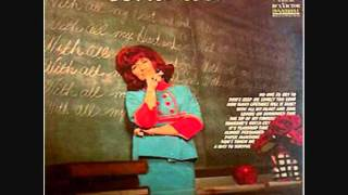 Dottie West - Paper Mansions