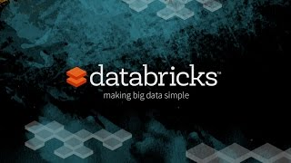 Vidéo de Databricks