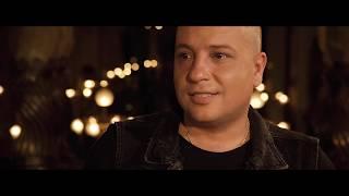 Ll Junior Más Környékről Származom Hivatalos Videoklip