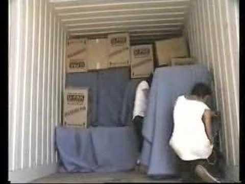 Removals & Storage D.I.Y removals Melbourne Perth Sydney Bri