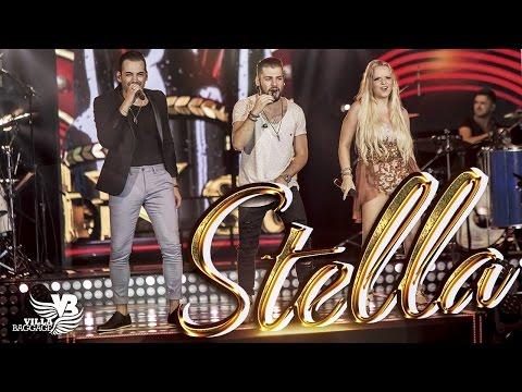 Música Stella (Letra)