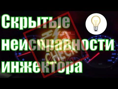Кала-программа ведической астрологии