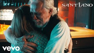 Santiano - Ich Bring Dich Heim