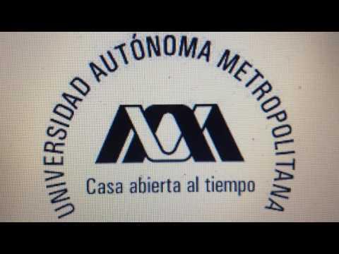 UAM: Recula rector de Unidad Cuajimalpa