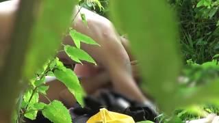 Учительница НЕпервая моя - анонс Хроники Измен 6 серия новое брачное чтиво 2018