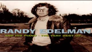 Randy Edelman-Please Don't Stop Remembering-