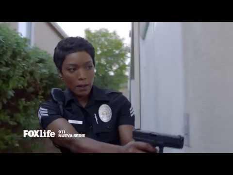 Estreno 911 I Fox Life - telecable