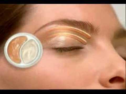 Натуральные косметические масла как косметика для лица