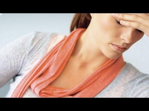 Die ergebnisreiche Abmagerung für den Bauch umsonst