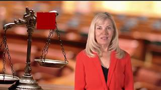 Susan E. Loggans & Associates Real Qualifications video