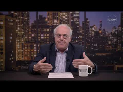 Evictions in France versus the US - Richard D. Wolff