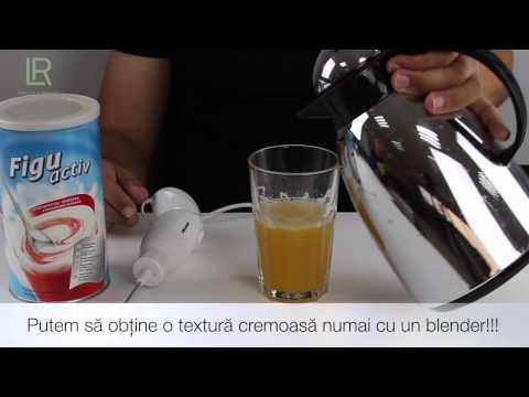Terapia video Buteyko pentru hipertensiune