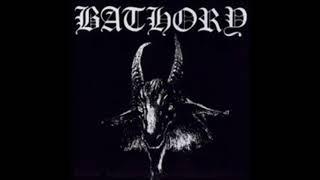 Bathory - In Conspiracy With Satan Türkçe Altyazılı