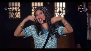 """صاحبة السعادة - أغنية """" الدور الدور """" من مسرحية """" ريا وسكينة """" ألحان بليغ حمدي 1983 - أيامنا الحلوة تحميل MP3"""