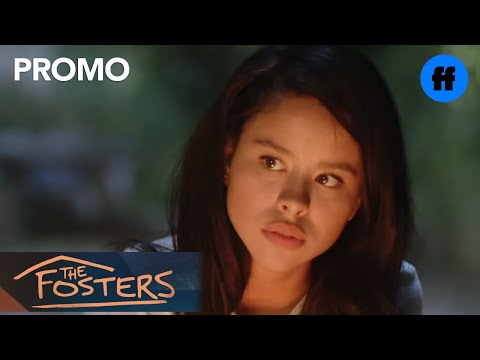 The Fosters 2.14 (Preview)