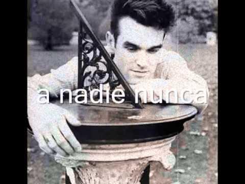 Never had no one ever (subtitulado)