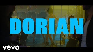Dorian &  León Larregui - Duele