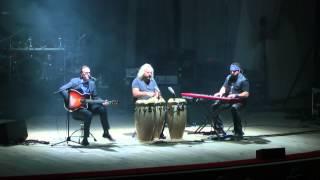 02 Joe Bonamassa - Seagull Live at Sala Kongresowa Warszawa 20.10.2013