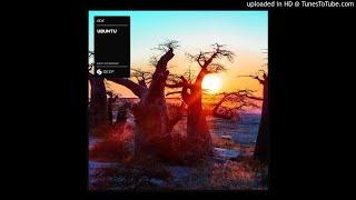 EDX   Ubuntu (Tribal Mix)