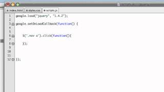 jQuery :: Controlling CSS