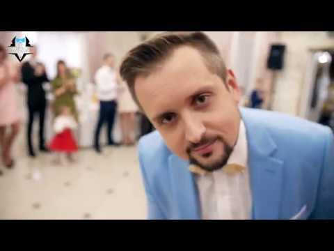 Сергій Буян, відео 1