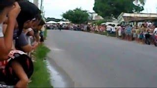 preview picture of video 'FREESTYLE DE BAYEUX EM HOMENAGEM A RENATO DO GRAU 26-05-13'