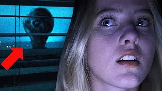 5 SCARY Ghost Videos To Watch If You Like Being SCARED