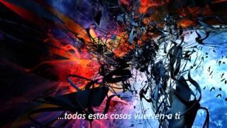 Yngwie Malmsteen & Dio Dream On (traducida espanhol)