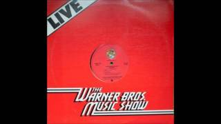 Lions - Dire Straits (Live at the Warner Brothers Music Show)