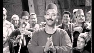 محمد طه مصر جميلة Mohammed Taha - Egypt is beautiful تحميل MP3