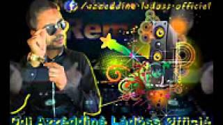 Djamel Sghir Rabi Blani Be Tassa 2016 Mix HD Dj Azzeddine Ladoss Ft Dj Lextazy   YouTube