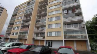 HD videoprohlídka bytu 3+1, 76m2, Kozmíkova, Praha 10 Hostivař