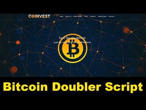Bitcoin prekyba angola