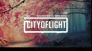 Zedd - Beautiful Now (DJ Jabrik Remix) [COL Release]