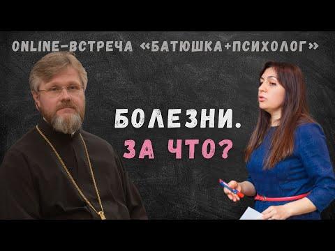 https://youtu.be/WbJehSnD2kw