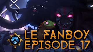 Le Fanboy - Episode 17 - Voodoo Old Gods !
