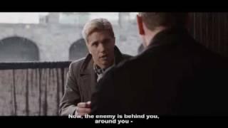 Max Manus: Man of War (2010) Video