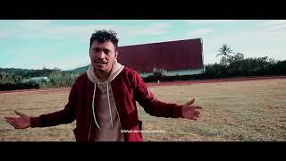 Download lagu Toton Caribo Wanitaku Ft Wizz Baker Jacson Zeran Mp3