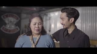 Rebellion Rose - Terima Kasih ( Documentary Mother's Pray)