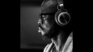 Black Coffee Afro House MIX