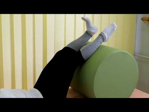 Chronická léčba lidových prostředků vesiculitis