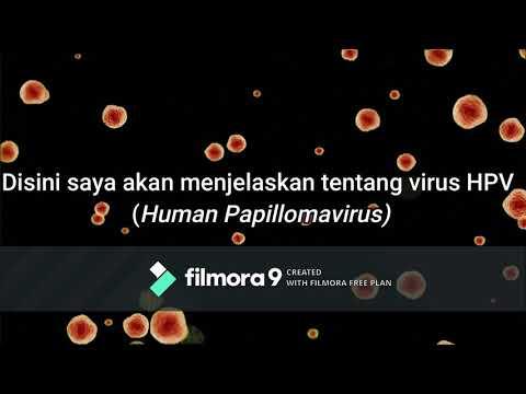 Unguent de papilomavirus
