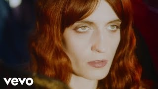 Florence And The Machine - Shake It Out video