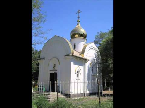 Подставки для цветов белая церковь