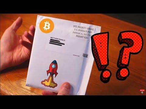 Konverziós bitcoin dollár