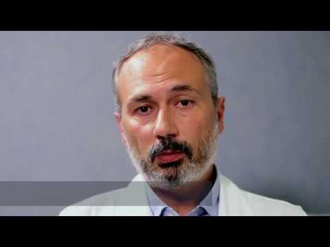 Consultazione su psoriasi