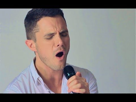 SUBSCRIBE so I can sing to you forever :) Click here: http://full.sc/ZEjSr4 Your support is EVERYTHING to me - Get this song on iTunes here: http://full.sc/VQzSqf ----------------- Eli Lieb here! I LOVVE ADELE and love 'Skyfall' and think it is the perfect James Bond theme song and think she is perfect for it! I thought I would try and take a stab at it :) Hope you like it! Don't forget to LIKE, FAVORITE and let me know what you think in the COMMENT section!! Thanks so much! :) -Eli   My album of ORIGINAL music is now on ITUNES!!: http://full.sc/VQzVSU  Check me out on FACEBOOK! http://www.facebook.com/eliliebmusic  Tweet ME on TWITTER: @EliLieb http://full.sc/15t28C4  I'm on INSTAGRAM too! Follow me so I can show you my life! http://full.sc/VX7Vgw  Contact and booking: EliLiebMusic@gmail.com  ----------------------------------------------------------  LYRICS:  This is the end Hold your breath and count to ten Feel the earth move and then Hear my heart burst again  For this is the end I've drowned and dreamt this moment So overdue I owe them Swept away, I'm stolen  Let the sky fall When it crumbles We will stand tall Face it all together  Let the sky fall When it crumbles We will stand tall Face it all together At skyfall  Skyfall is where we start A thousand miles and poles apart Where worlds collide and days are dark You may have my number, you can take my name But you'll never have my heart  Let the sky fall When it crumbles We will stand tall Face it all together  Let the sky fall When it crumbles We will stand tall Face it all together At skyfall  Where you go I go What you see I see I know I'd never be me Without the security Of your loving arms Keeping me from harm Put your hand in my hand And we'll stand  Let the sky fall When it crumbles We will stand tall Face it all together  Let the sky fall When it crumbles We will stand tall Face it all together At skyfall  Let the sky fall We will stand tall At skyfall