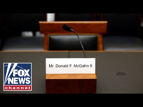 Live: House Judiciary holds Mueller report hearing, Don McGahn not expected to appear