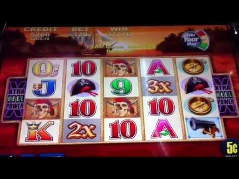 русские онлайн казино лучшие