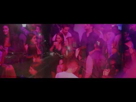 Juan Cuadrado & Oscar Herrera @ Jungle Party - Discoteca Albacara (Baeza)